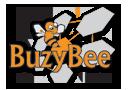 BuzyBee_logo
